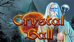 Bally Wulff Online Casino Test Crystal Ball