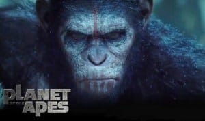 Netent Online Casino Test Planet of the Apes
