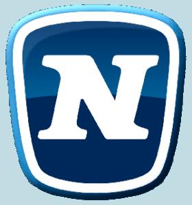 Novoline Casino Tests