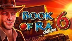 novoline online casino test book of ra 6