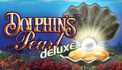 Dolphins Pearl spiele