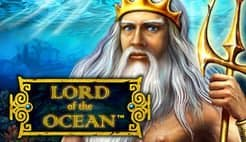Lord of the Ocean Spiel