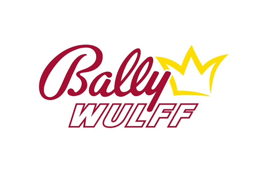 Bally Wulff Casino